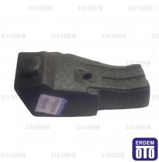 Fiat Albea Ön Tampon Darbe Emici Sağ 51708922 - 2