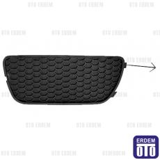 Fiat Albea Ön Tampon Sis Far Kapağı Sol Sissiz 51703145