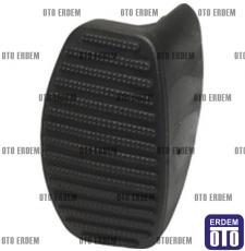 Fiat Albea Pedal Lastiği (Yanaklı) 46786390