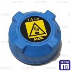 Fiat Albea Radyatör Genleşme Kabı Kapağı 46799364