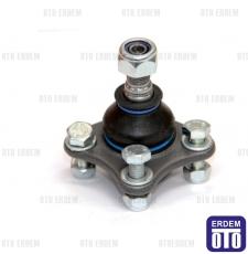Fiat Albea Rotil 46437951