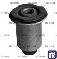 Fiat Albea Salıncak Burcu 46421522