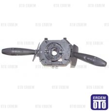 Fiat Albea Sinyal Kumanda Kolu 735290065