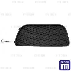 Fiat Albea Sis Far Çerçevesi Sağ Ön Sissiz 51703144