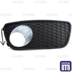 Fiat Albea Sis Yuva Tampon Kapağı Sağ 51715992