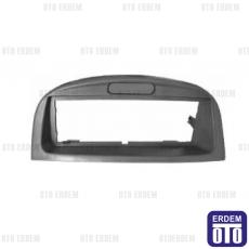 Fiat Albea Teyp Çerçevesi 735299451