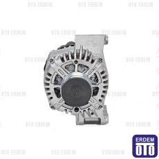 Fiat Alternatrör Şarj Dinamosu 1300 Multijet 52003517 - 3