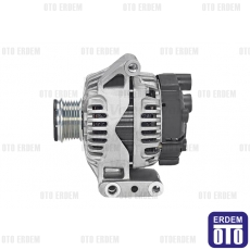 Fiat Alternatrör Şarj Dinamosu 1300 Multijet 52003517