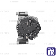 Fiat Alternatrör Şarj Dinamosu 1300 Multijet 52003517 - 2