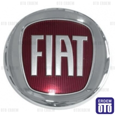 Fiat Bagaj Kapı Arması 735456781
