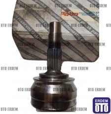 Fiat Brava Aks Kafası Lancia 46307322