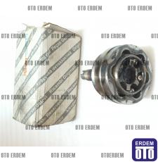 Fiat Brava Aks Kafası Lancia 46307322 - 3
