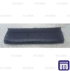 Fiat Brava Arka Panel İç Kaplama 735249937