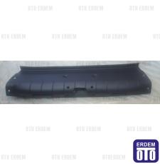 Fiat Brava Arka Panel İç Kaplama 735249937 - 2