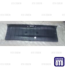 Fiat Brava Arka Panel İç Kaplama 735249937 - 3