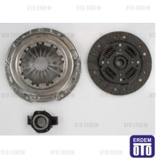 Fiat Brava Debriyaj Seti 1.6 16V(Geniş Göbek) 71740079