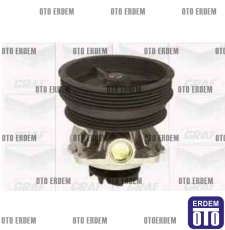 Fiat Brava Devirdaim 1.6 16V 46444355