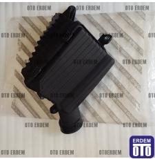 Fiat Brava Hava Filtresi Kutusu Orjinal 46534683 - 2