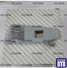 Fiat Brava İç Güneşli Sol 735263611 - 3