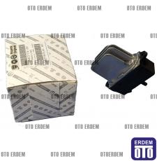 Fiat Brava Kalorifer Rezistansı Rolesi 46721774 - 2