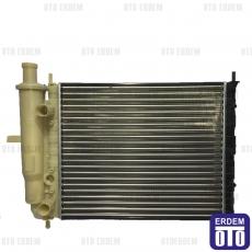 Fiat Brava Motor Su Radyatörü 1.6 16V Valeo 46534995