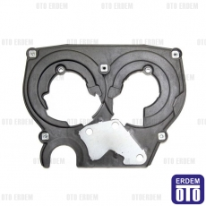 Fiat Brava Triger Alt Kapağı 1.6 16V 46816673