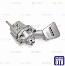 Fiat Brava Yağ Pompası 1.6 16V  (Lancia) 46772183 - 2