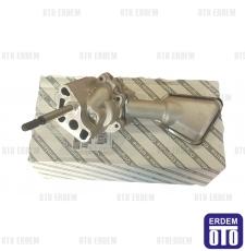 Fiat Brava Yağ Pompası 1.6 16V  (Lancia) 46772183 - 3