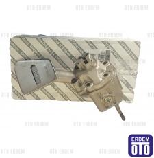 Fiat Brava Yağ Pompası 1.6 16V  (Lancia) 46772183 - 5