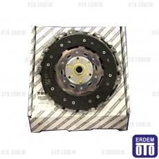 Fiat Bravo 2 Debriyaj Seti 1.6 Mjet 55212655