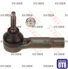 Fiat Bravo 2 Rotbaşı TRW 9949218
