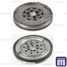 Fiat Bravo 2 Volan 1.6 Mjet Start/Stop 55248440