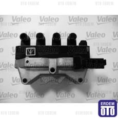 Fiat Bravo Ateşleme Bobini 1.6 16V Valeo 46472440