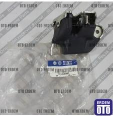 Fiat Bravo Bagaj Kilidi Mekanik 46531842 - 7774719