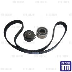 Fiat Bravo Continental Triger Seti 1600 Motor 16 Valf 55176303C