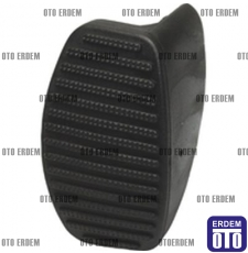 Fiat Bravo Debriyaj Pedal Lastiği (Yanaklı) 71736224