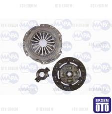 Fiat Bravo Debriyaj Seti 1.6 16V(Geniş Göbek) 71740079