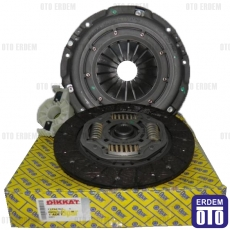 Fiat Bravo Debriyaj Seti 2000 Motor Baskı Balata 71734767