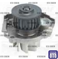 Fiat Bravo Devirdaim 55221397