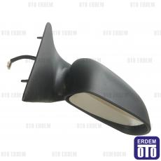 Fiat Bravo Dış Dikiz Aynası Sağ Elektrikli 735250936