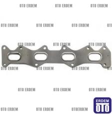 Fiat Bravo Egzoz Manifold Contası 1.6 16V 46820225