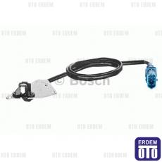 Fiat Bravo Faz Sesnsörü 2.0 20V 46520138