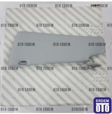 Fiat Bravo İç Güneşli Sağ 735263608 - 2