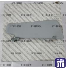 Fiat Bravo İç Güneşli Sol 735263611 - 2