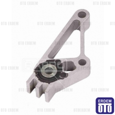 Fiat Bravo II Alt Motor Kulak Takozu 51835007