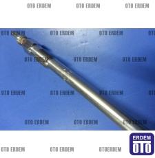 Fiat Bravo Isıtma Kızdırma Bujisi 1.6 Multijet 55200755 - 2