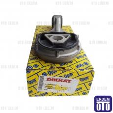 Fiat Bravo Motor Takozu 51796832 - 3