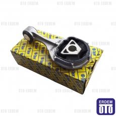 Fiat Bravo Motor Takozu 51796832