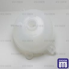 Fiat Bravo Radyatör Ek Depo 1400 Tjet Benzinli 51722078 - 2