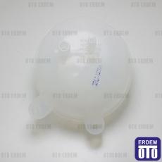 Fiat Bravo Radyatör Ek Depo 1400 Tjet Benzinli 51722078 - 3